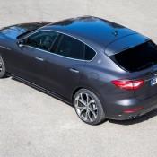 Novitec Maserati Levante-15