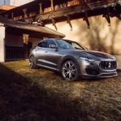 Novitec Maserati Levante-5