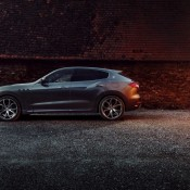 Novitec Maserati Levante-7