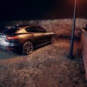Novitec Maserati Levante-9