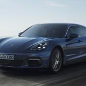 Porsche Panamera Sport Turismo-1