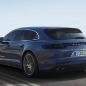 Porsche Panamera Sport Turismo-2