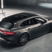 Porsche Panamera Sport Turismo-5