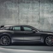 Porsche Panamera Sport Turismo-6