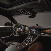 Porsche Panamera Sport Turismo-7