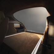 Porsche Panamera Sport Turismo-9
