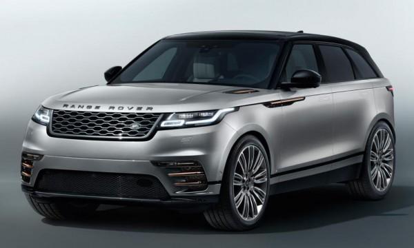 Range Rover Velar-0