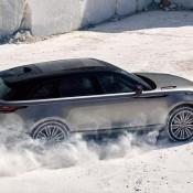Range Rover Velar-11