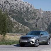 Range Rover Velar-4