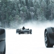 mono ice 1 175x175 at BAC Mono Hits the Ice in First Winter Driving Event