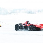 mono ice 3 175x175 at BAC Mono Hits the Ice in First Winter Driving Event