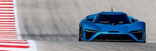 nio 2 600x199 at NIO EP9 Sets Fastest Autonomous Lap Record