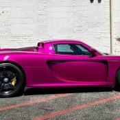 pink-carrera-gt-2