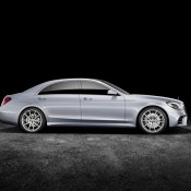 17C247 01 175x175 at Official: 2018 Mercedes S Class