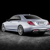 17C247 03 175x175 at Official: 2018 Mercedes S Class