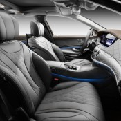 17C247 10 175x175 at Official: 2018 Mercedes S Class