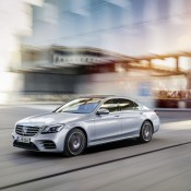 17C247 16 175x175 at Official: 2018 Mercedes S Class