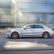 17C247 17 175x175 at Official: 2018 Mercedes S Class