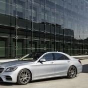17C247 18 175x175 at Official: 2018 Mercedes S Class