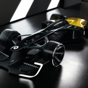 2027 Vision Concept 3 175x175 at Renault RS 2027 Vision Concept