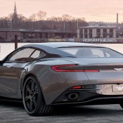 Aston_Martin_DB11_wheelsandmore