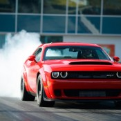 Dodge Challenger Demon-5