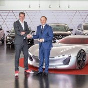Kevin Spacey Visits Renault 4 175x175 at Kevin Spacey Visits Renault Design Center