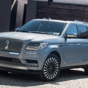 Lincoln Navigator 2018 2 175x175 at Official: 2018 Lincoln Navigator
