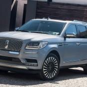 Lincoln-Navigator-2018-2