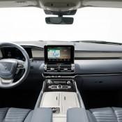 Lincoln-Navigator-2018-3