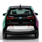 MemphisStyle 12 175x175 at BMW i MemphisStyle Unveiled at Salone del Mobile