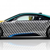 MemphisStyle 5 175x175 at BMW i MemphisStyle Unveiled at Salone del Mobile