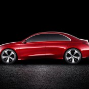 Mercedes Benz Concept A Seda 3 175x175 at Official: Mercedes Benz Concept A Sedan