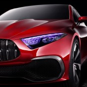 Mercedes Benz Concept A Seda 6 175x175 at Official: Mercedes Benz Concept A Sedan