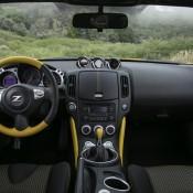 Nissan 370Z Heritage-4