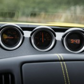 Nissan 370Z Heritage-6