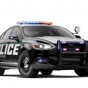 Police-Responder-Hybrid-Sedan-3