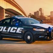 Police-Responder-Hybrid-Sedan-7