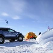 antarctic santafe 4 175x175 at Hyundai Santa Fe Tackles Antarctica, Wins
