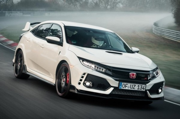 civic-type-r-ring-0
