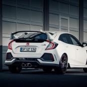 civic-type-r-ring-2