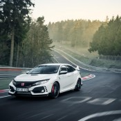 civic-type-r-ring-3