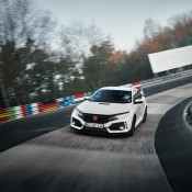 civic-type-r-ring-4