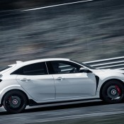 civic-type-r-ring-6