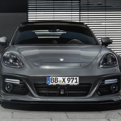 grandgt 3 175x175 at Techart Porsche Panamera GrandGT 2017