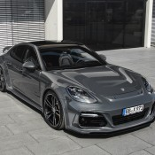 grandgt 6 175x175 at Techart Porsche Panamera GrandGT 2017