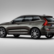 volvo xc60 uk 2 175x175 at 2018 Volvo XC60   UK Pricing and Specs