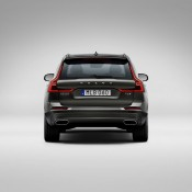 volvo xc60 uk 5 175x175 at 2018 Volvo XC60   UK Pricing and Specs
