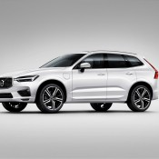 volvo xc60 uk 6 175x175 at 2018 Volvo XC60   UK Pricing and Specs