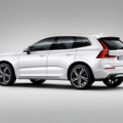 volvo xc60 uk 7 175x175 at 2018 Volvo XC60   UK Pricing and Specs